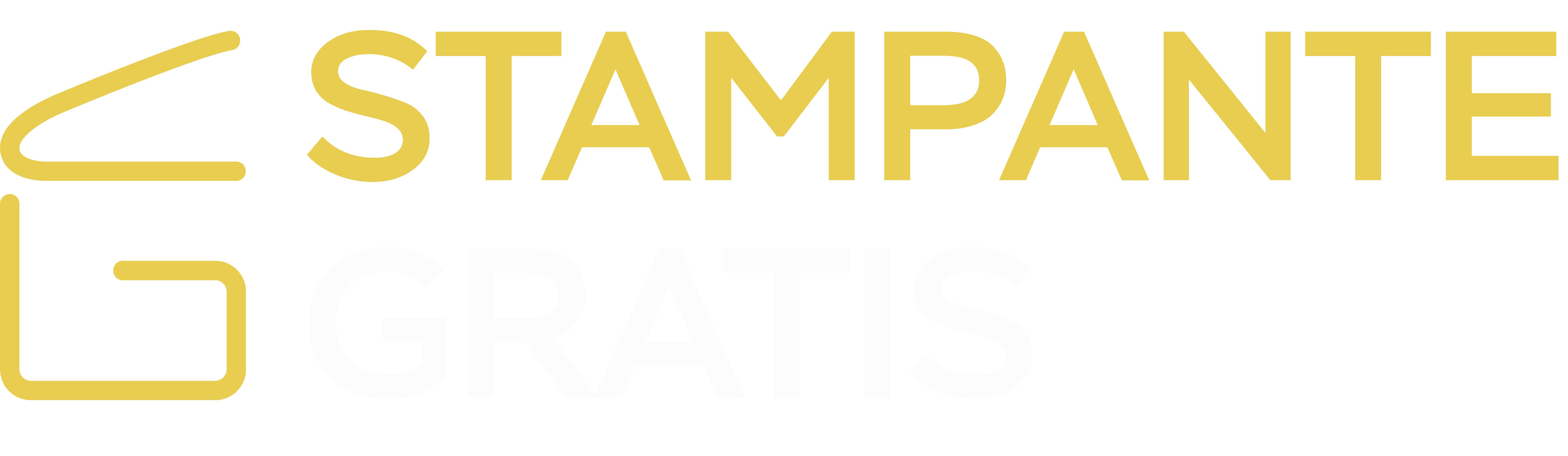 Stampante Gratis
