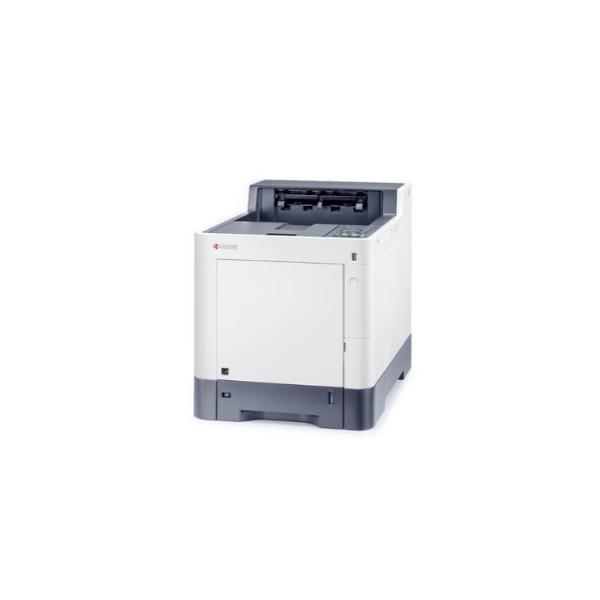 Stampante laser Kyocera ECOSYS P6235cdn