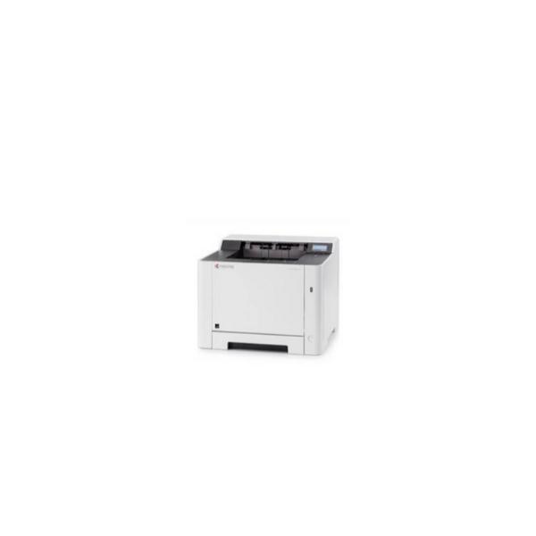 Stampante laser Kyocera ECOSYS P5026cdw
