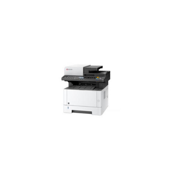 Stampante laser Kyocera ECOSYS M2640idw