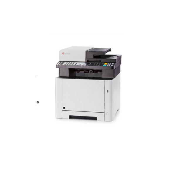 Stampante laser Kyocera ECOSYS M5526cdn