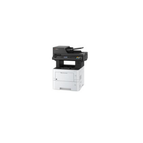 Stampante laser Kyocera ECOSYS M3645dn