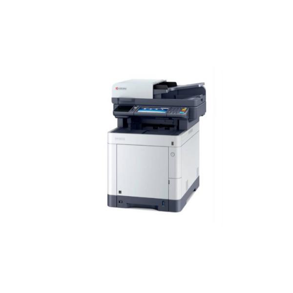 Stampante laser Kyocera ECOSYS M6635cidn