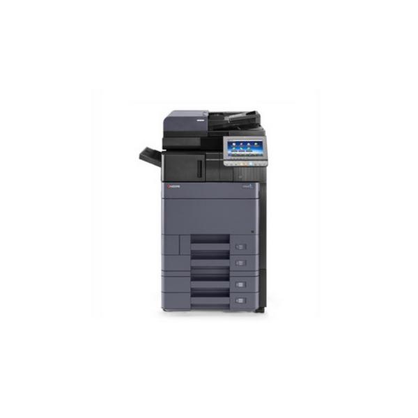 Stampante TASKalfa 5002i