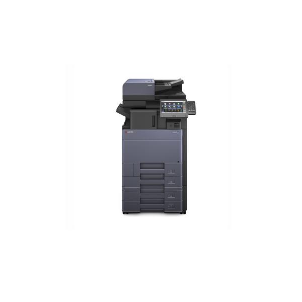 Stampante TASKalfa 6003i