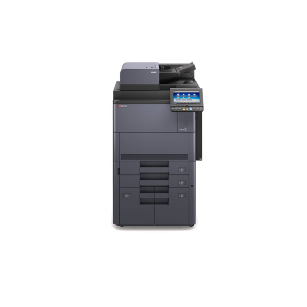 Stampante TASKalfa 8002i