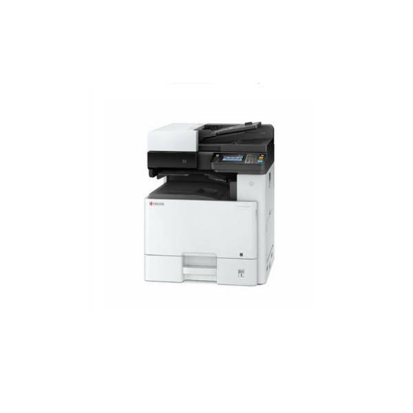 Stampante ECOSYS M8130cidn