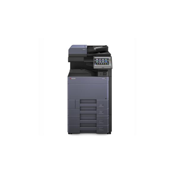Stampante TASKalfa 6053ci