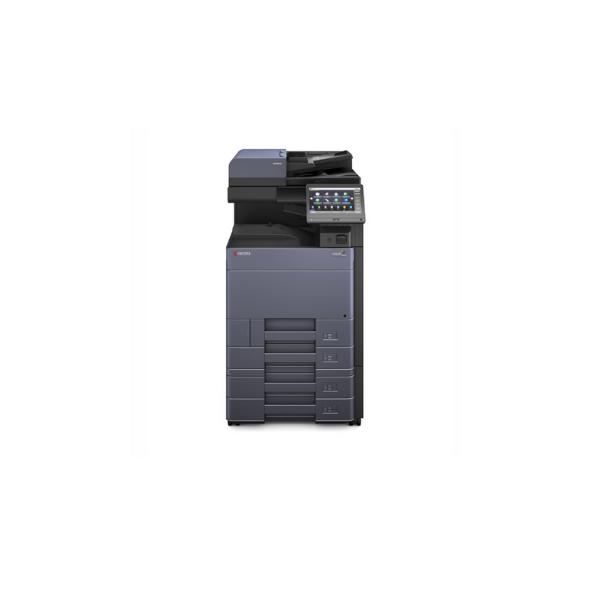 Stampante TASKalfa 4053ci