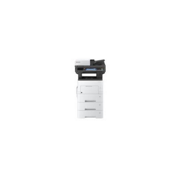 Stampante Ecosys M3860idnf