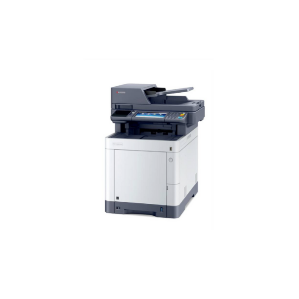 Stampante Ecosys M6630cidn