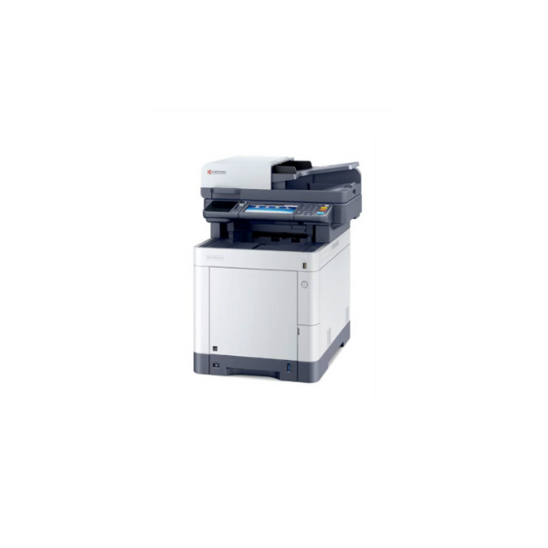 Stampante Ecosys M6235cidn